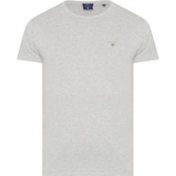 Crew Neck T-Shirt found on Bargain Bro India from Arnotts UK/IE for $58.50
