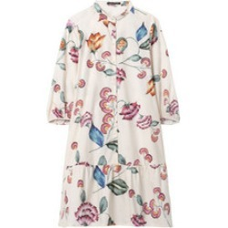 Floral Smock Dress found on Bargain Bro Philippines from Arnotts UK/IE for $520.00