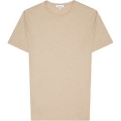 Williams Crew Neck T-Shirt found on Bargain Bro India from Arnotts UK/IE for $32.50
