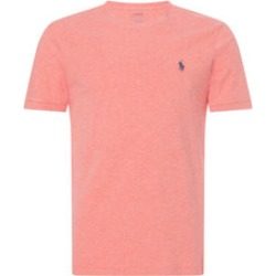 Classic Crew Neck T-Shirt found on Bargain Bro India from Arnotts UK/IE for $78.00