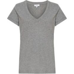 Luana V Neck T-Shirt found on Bargain Bro India from Arnotts UK/IE for $65.00
