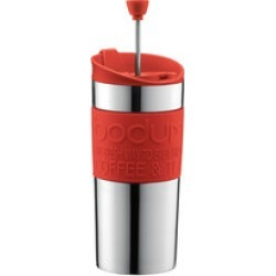 Travel Mug With Press Lid found on Bargain Bro India from Arnotts UK/IE for $37.64