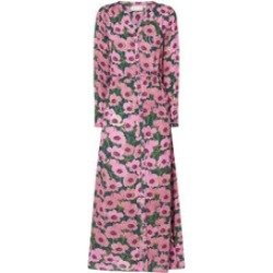 Liselotte Dress found on Bargain Bro Philippines from Arnotts UK/IE for $148.20