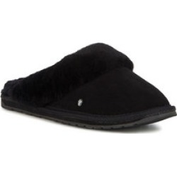 Jolie Slippers found on Bargain Bro Philippines from Arnotts UK/IE for $102.70
