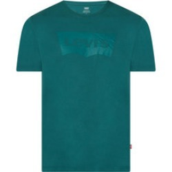 Batwing Crew Neck T-Shirt found on Bargain Bro India from Arnotts UK/IE for $45.50