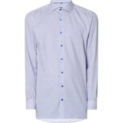 Butcher Stripe Shirt found on Bargain Bro from Arnotts UK/IE for USD $74.10