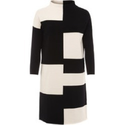 Severine Piano Block Dress found on Bargain Bro Philippines from Arnotts UK/IE for $101.40