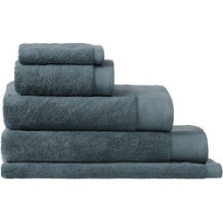 Luxury Retreat Towel found on Bargain Bro from Arnotts UK/IE for USD $3.16