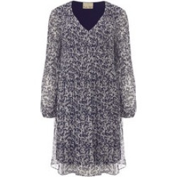 Ella Floral Dress found on Bargain Bro Philippines from Arnotts UK/IE for $167.70