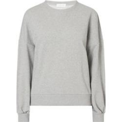 Melange Better Sweater