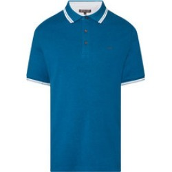 Greenwich Polo Shirt found on Bargain Bro from Arnotts UK/IE for USD $78.05