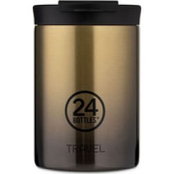 Travel Tumbler 350ml Skyglow found on Bargain Bro India from Arnotts UK/IE for $44.14