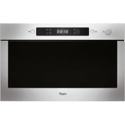 38cm Microwave with Absolute Styling
