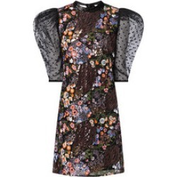 Sequin Embroidered Mini Dress found on Bargain Bro Philippines from Arnotts UK/IE for $207.17