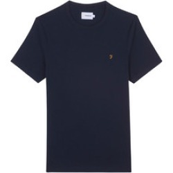 Danny Crew Neck T-Shirt found on Bargain Bro India from Arnotts UK/IE for $45.50
