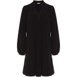 Zinnea Button Front Swing Dress found on Bargain Bro Philippines from Arnotts UK/IE for $154.70