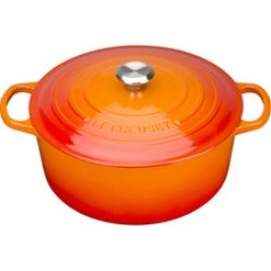 Round Casserole Volcanic found on Bargain Bro India from Arnotts UK/IE for $271.11