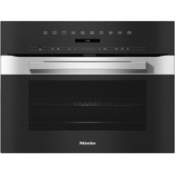43L Built-In Combination Microwave Oven found on Bargain Bro India from Arnotts UK/IE for $2209.94