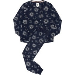 Star Moon Pyjamas found on Bargain Bro Philippines from Arnotts UK/IE for $52.00