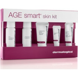 Dermalogica AGE Smart Skin Kit found on Bargain Bro Philippines from Arnotts UK/IE for $74.75