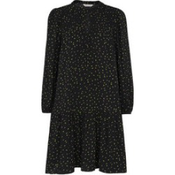 Bright Bud Print Smock Dress found on Bargain Bro Philippines from Arnotts UK/IE for $125.78