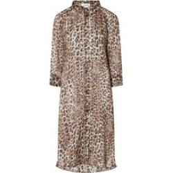 Leopard Print Cover-Up found on Bargain Bro Philippines from Arnotts UK/IE for $362.70