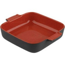Large Square Baking Dish found on Bargain Bro from Arnotts UK/IE for USD $22.72