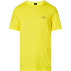 Curved Logo T-Shirt found on Bargain Bro from Arnotts UK/IE for USD $49.40