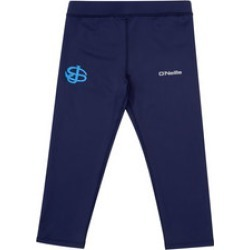 Capri Track Pants Navy found on Bargain Bro Philippines from Arnotts UK/IE for $45.50