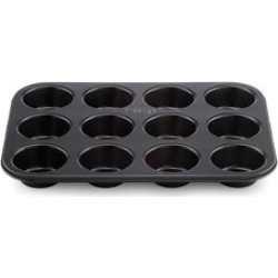 Inspire 12 Cup Muffin Tin found on Bargain Bro India from Arnotts UK/IE for $22.08