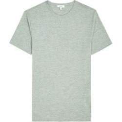 Williams Crew Neck T-Shirt found on Bargain Bro India from Arnotts UK/IE for $23.40