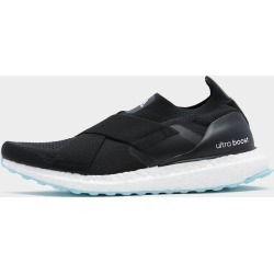 adidas UB SLIP ON DNA - Womens - BLACK found on Bargain Bro from JD Sports Malaysia for USD $120.16