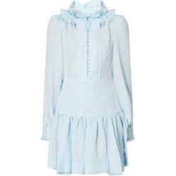 Rosetta Dress found on Bargain Bro Philippines from Arnotts UK/IE for $390.00