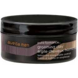Pure-Formance™ Grooming Clay found on Bargain Bro Philippines from Arnotts UK/IE for $39.00