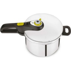 Pressure Cooker Secure 5 Neo Stainless Steel found on Bargain Bro India from Arnotts UK/IE for $92.02