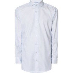 Woven Square Print Shirt found on Bargain Bro from Arnotts UK/IE for USD $93.86