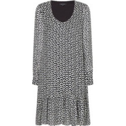 Abstract Print Mini Dress found on Bargain Bro Philippines from Arnotts UK/IE for $214.44