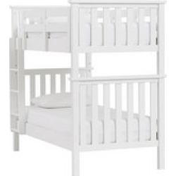 Elliott Bunk Bed