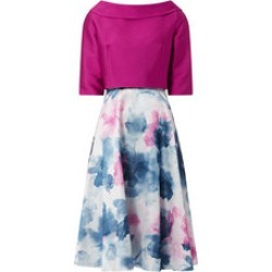 Olwyn Dress found on Bargain Bro Philippines from Arnotts UK/IE for $291.85