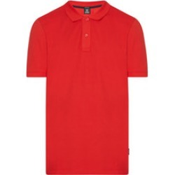 Petter Polo Shirt found on Bargain Bro from Arnotts UK/IE for USD $64.22
