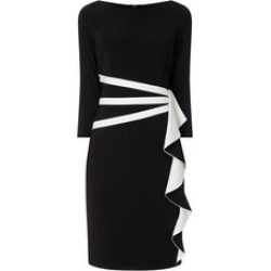 Ruffled Wrap Dress found on Bargain Bro Philippines from Arnotts UK/IE for $362.70