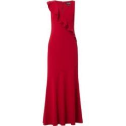Lauren Dress Eugenalise Rufl found on Bargain Bro Philippines from Arnotts UK/IE for $323.70