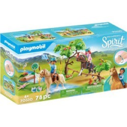 Spirit River Challenge found on Bargain Bro Philippines from Arnotts UK/IE for $45.50