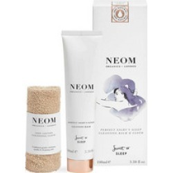 Perfect Night's Sleep Cleansing Balm & Cloth found on Bargain Bro Philippines from Arnotts UK/IE for $44.20