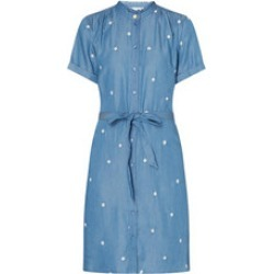 Indy Boyfriend Dress found on Bargain Bro Philippines from Arnotts UK/IE for $182.00