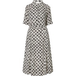 Brizo Leopard Print Dress found on Bargain Bro Philippines from Arnotts UK/IE for $122.76