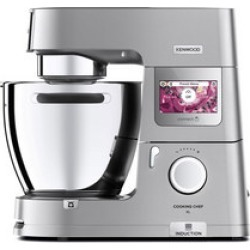 Ultimate Cooking Chef Xl Mixer found on Bargain Bro India from Arnotts UK/IE for $1819.99