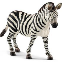 Zebra found on Bargain Bro from Arnotts UK/IE for USD $7.90