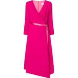 Victoria Dress found on Bargain Bro Philippines from Arnotts UK/IE for $234.00