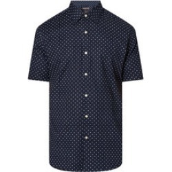 Short Sleeve Spotted Slim Fit Shirt found on Bargain Bro from Arnotts UK/IE for USD $78.05
